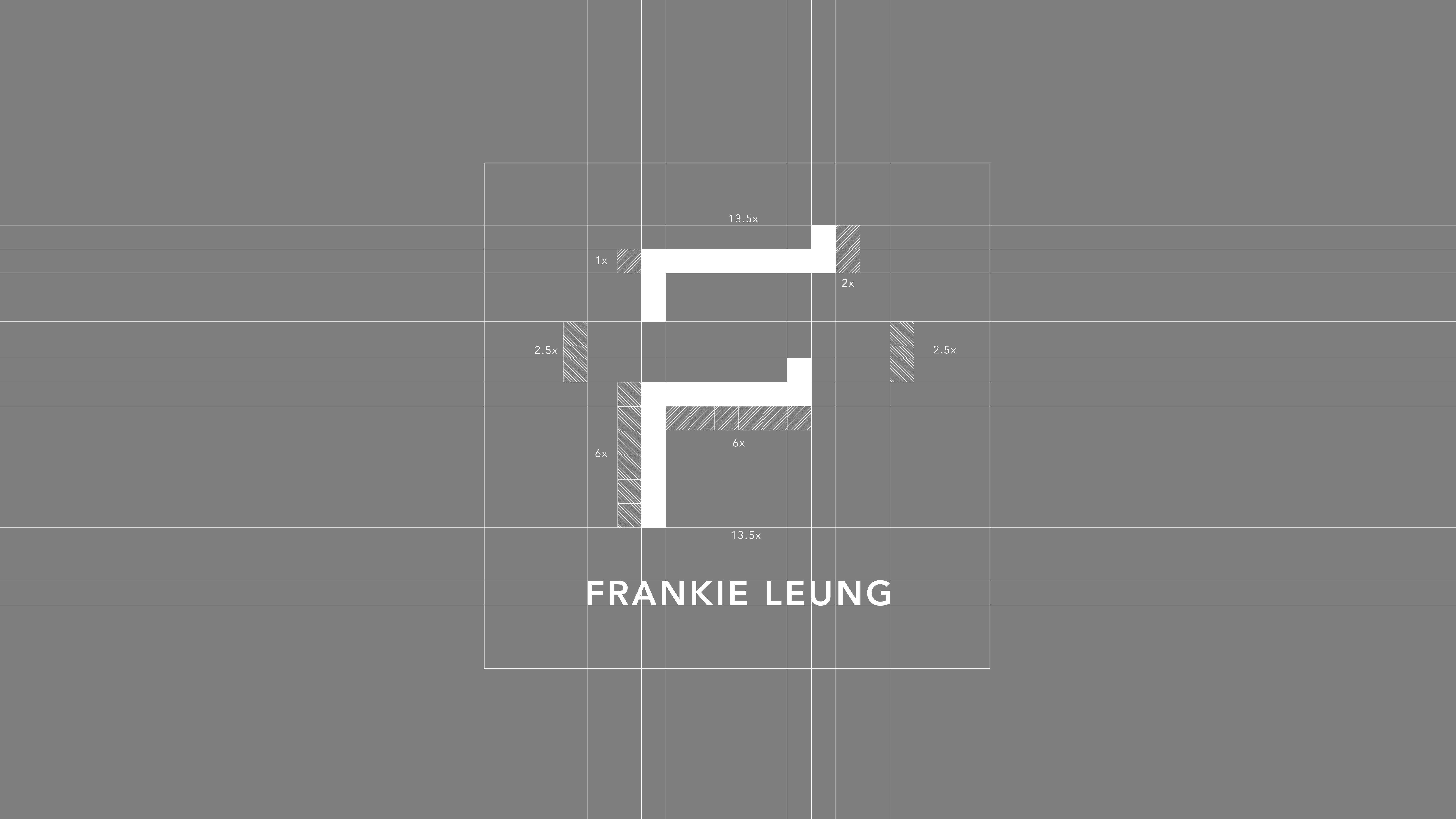 11 Frankie Branding_Logo Grid cover