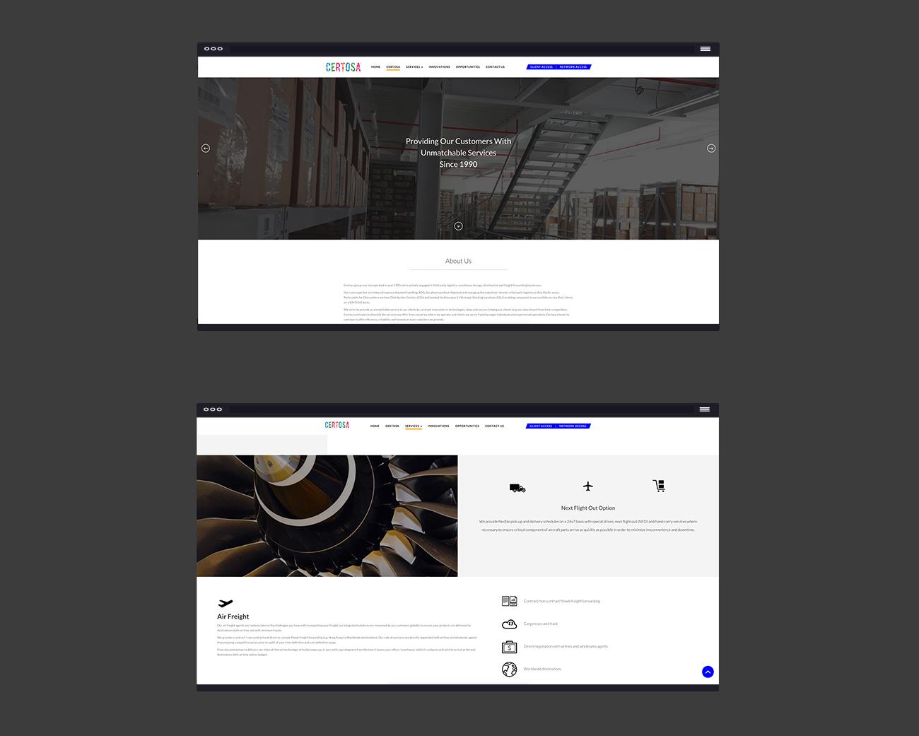 Browser-Template Dark copy 2