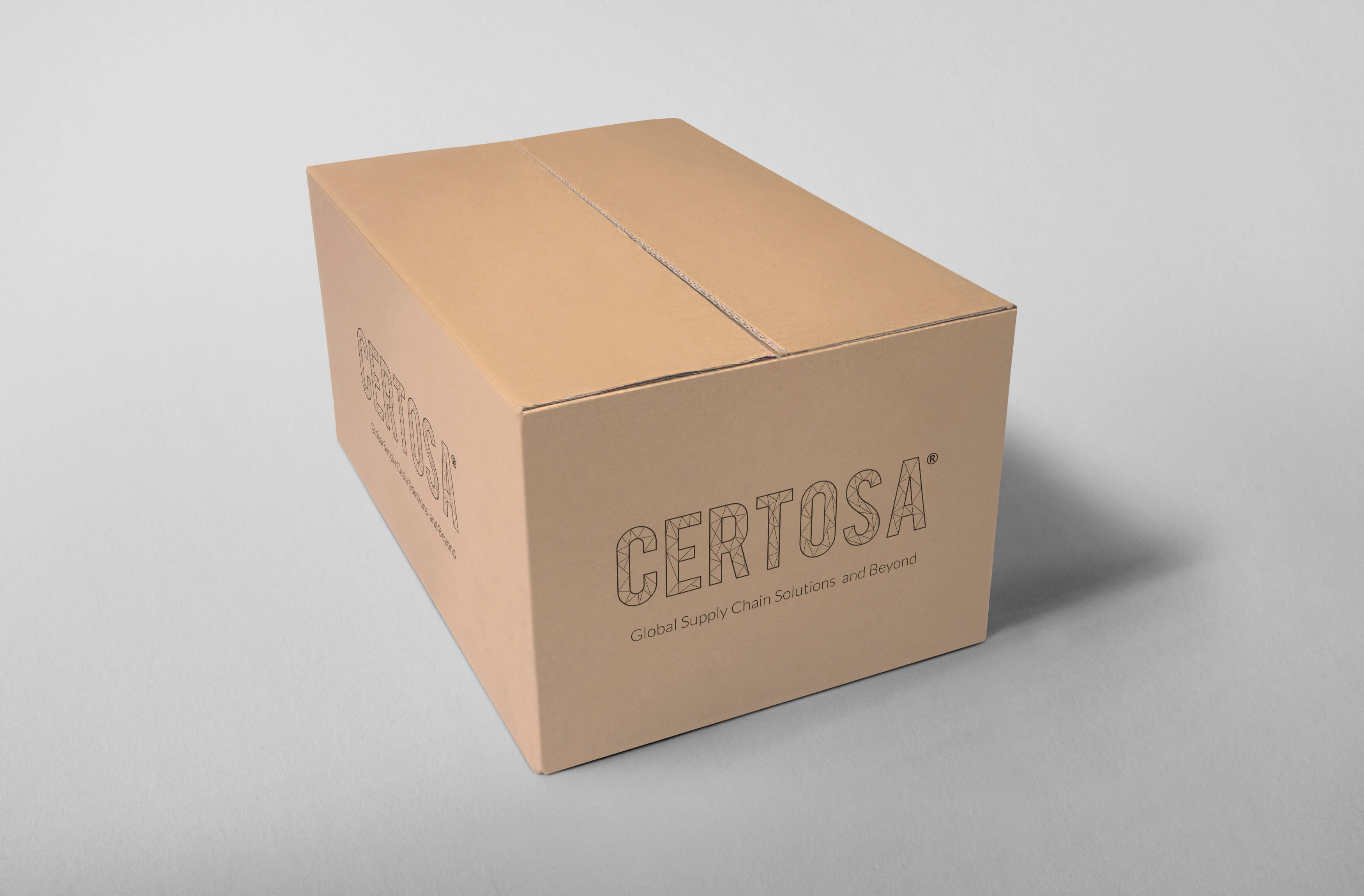 Certosa free-packaging-box-mockup-1 copy copy