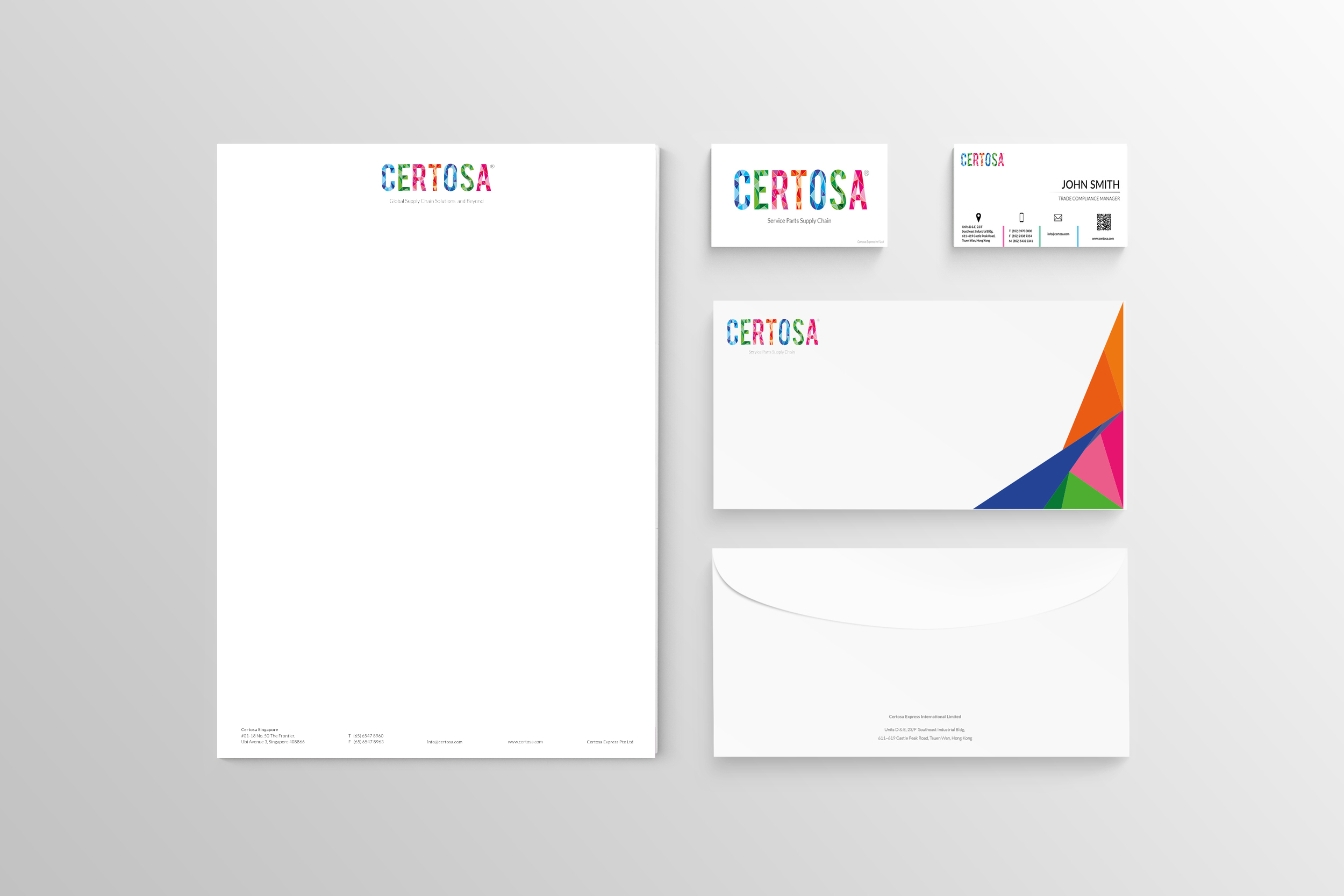Certosa+White+presentation copy