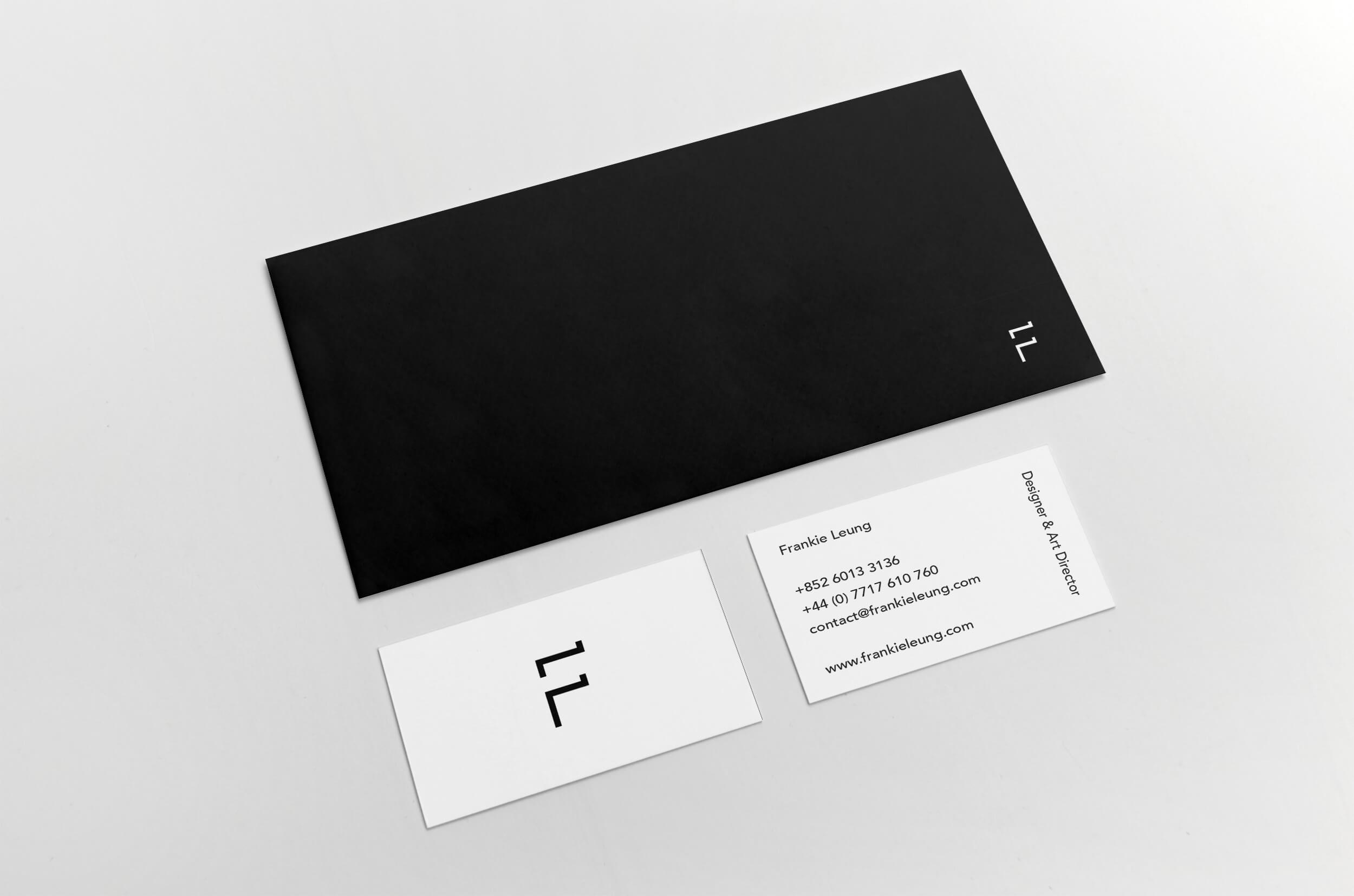 Envelope Frankie 05 copy