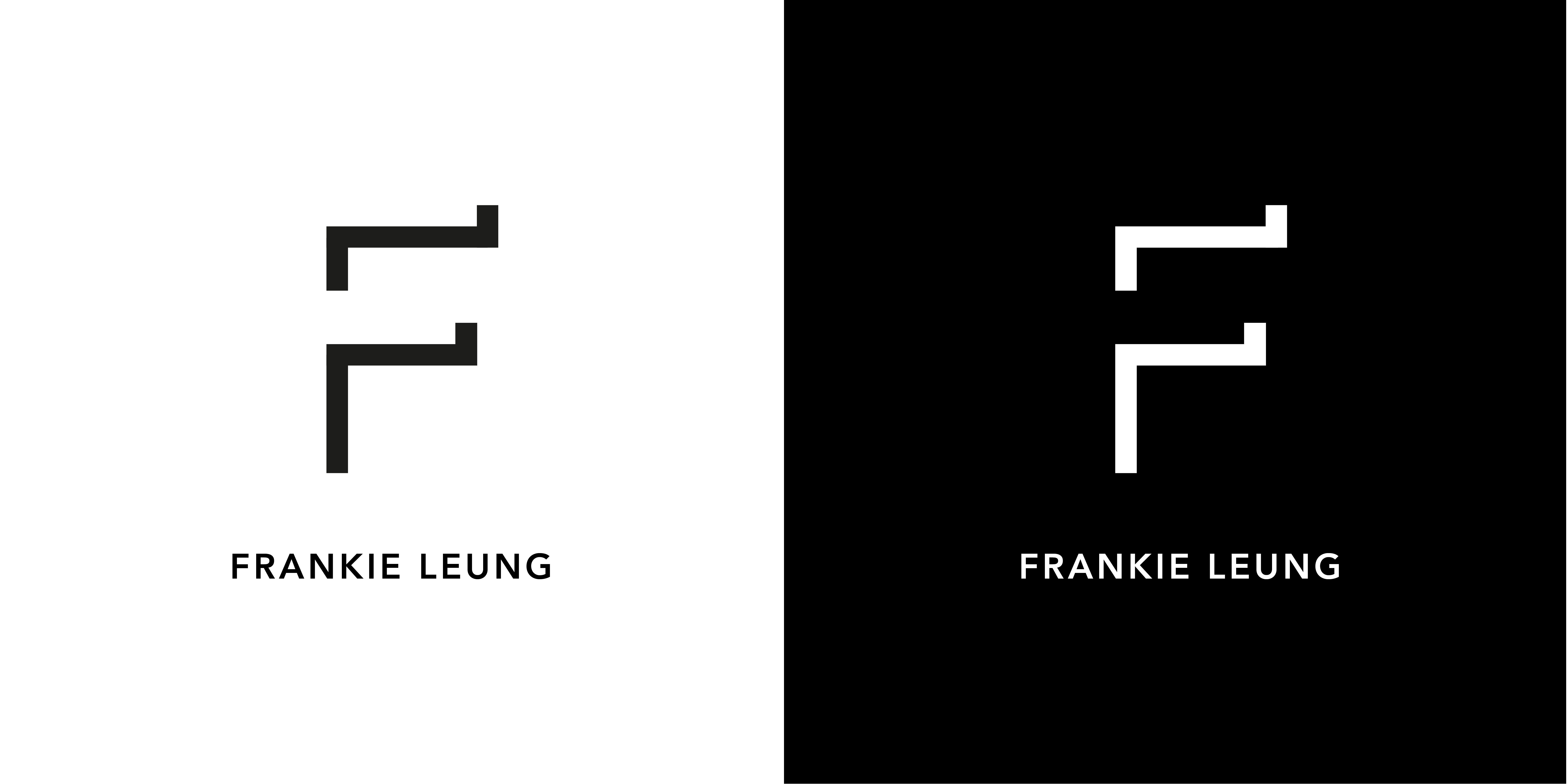 Frankie Branding_Logo x2 cover
