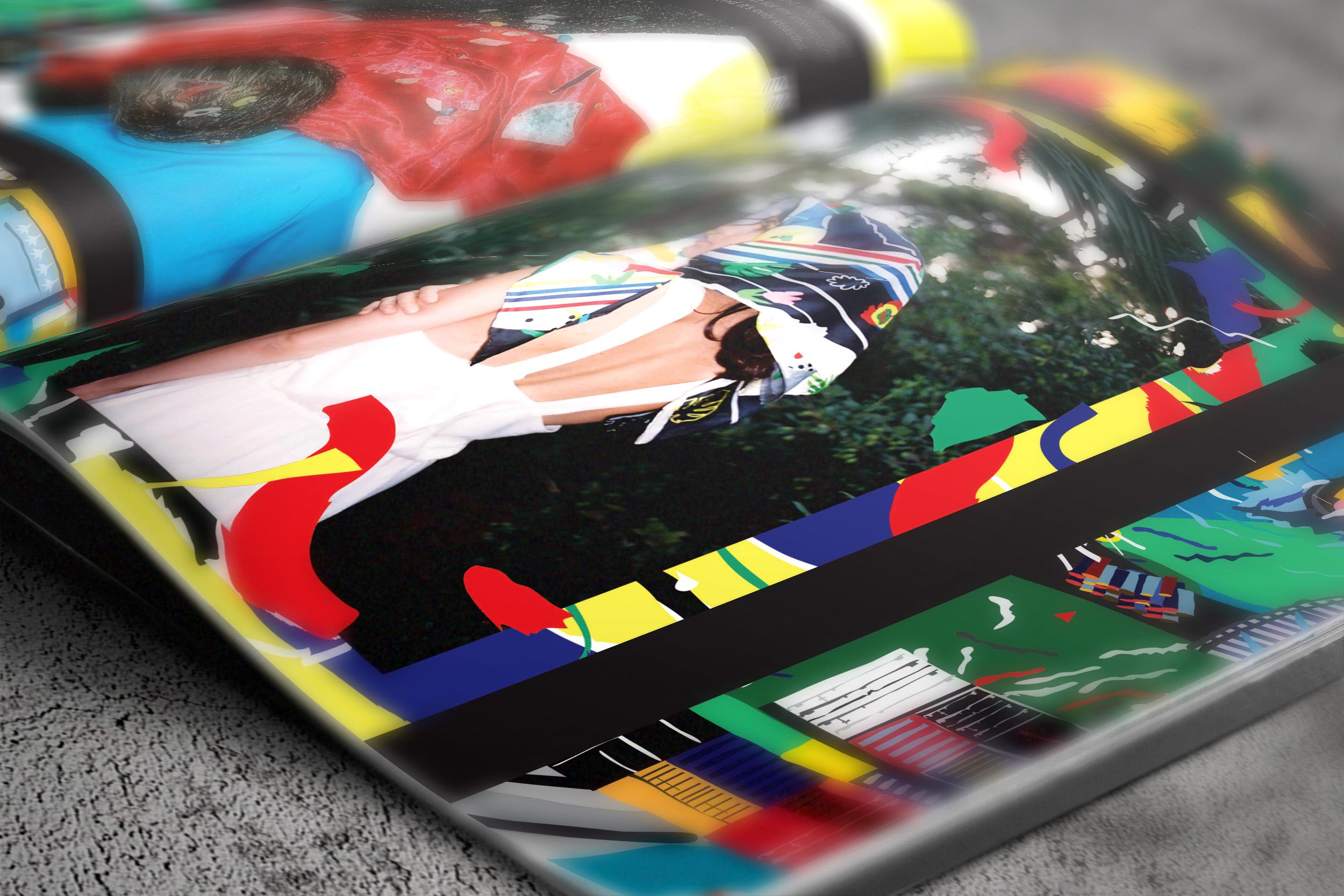 MagazineMockupV1 copy