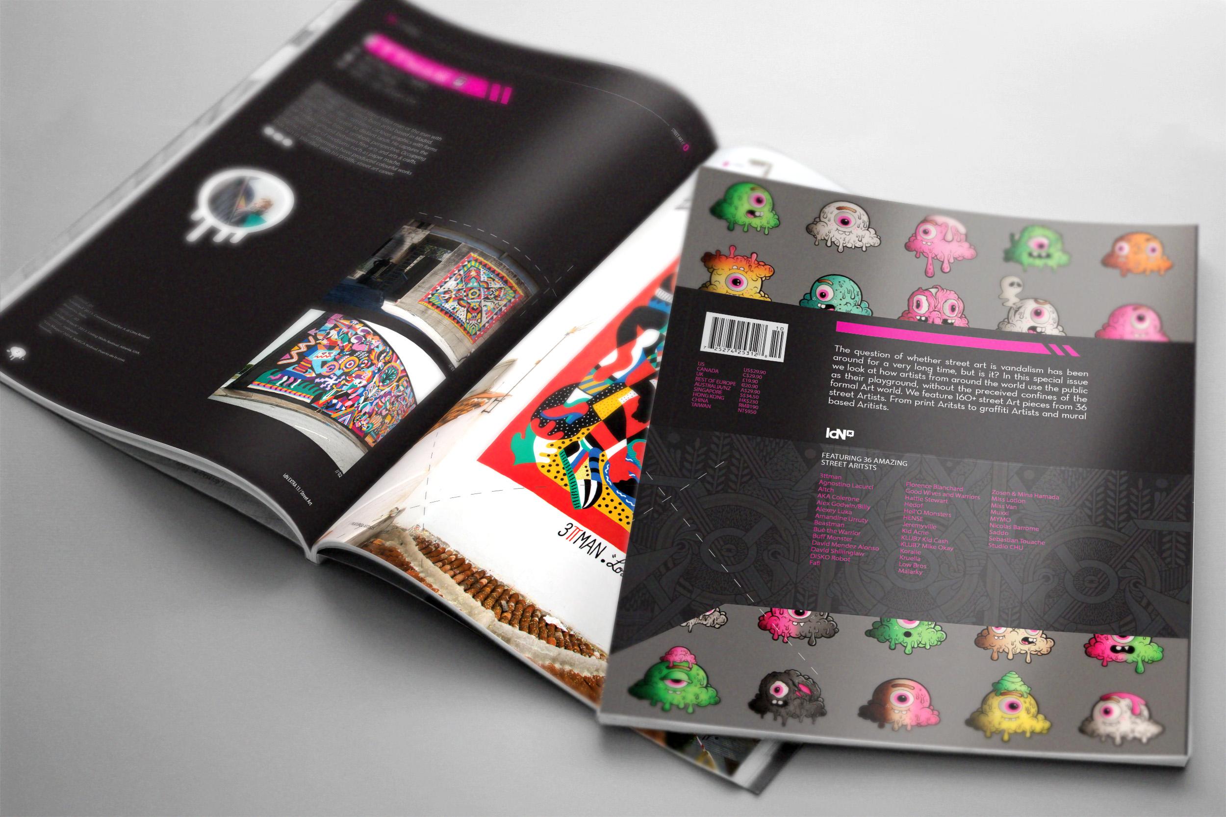 MagazineMockupV2 copy