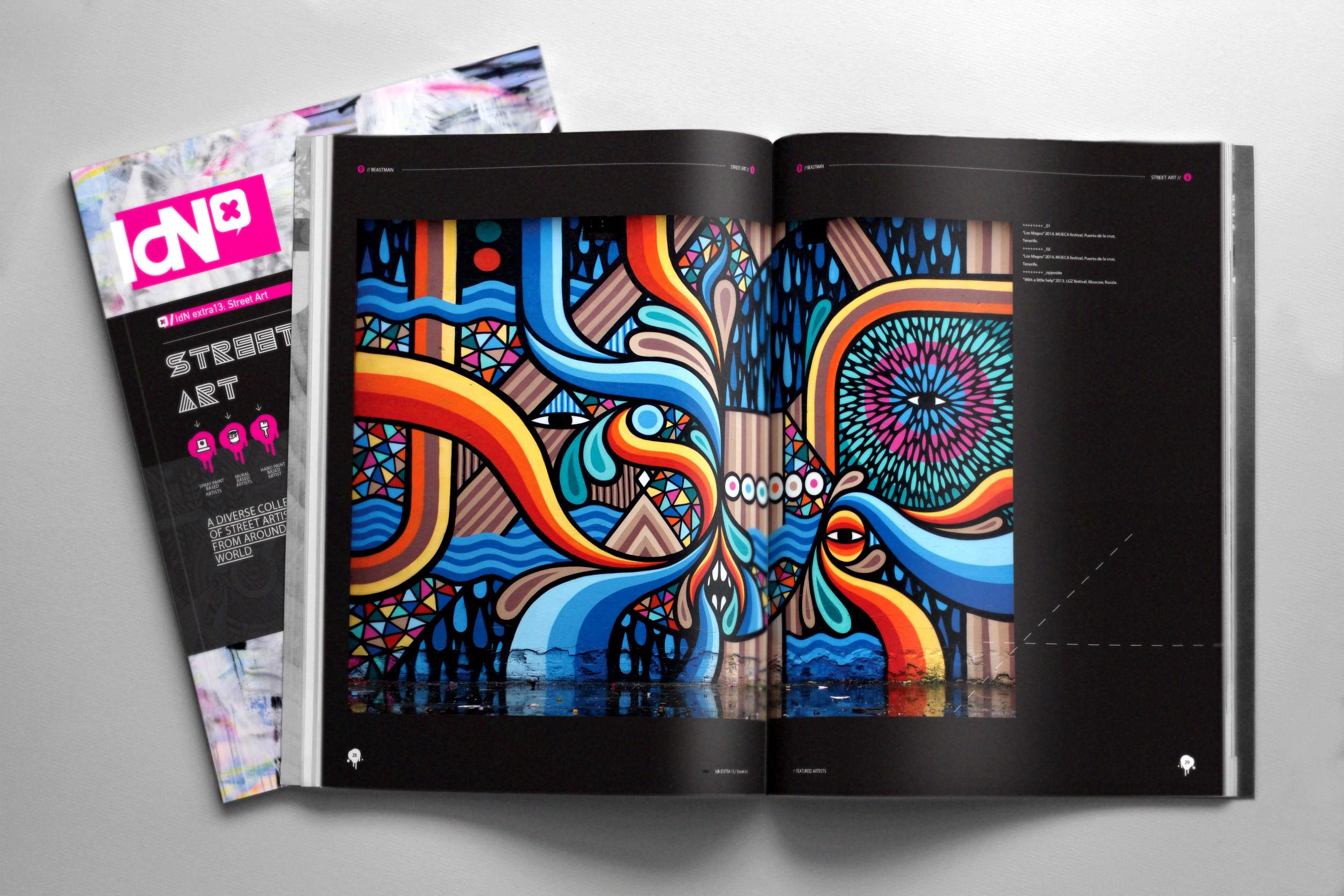 MagazineMockupV3 copy