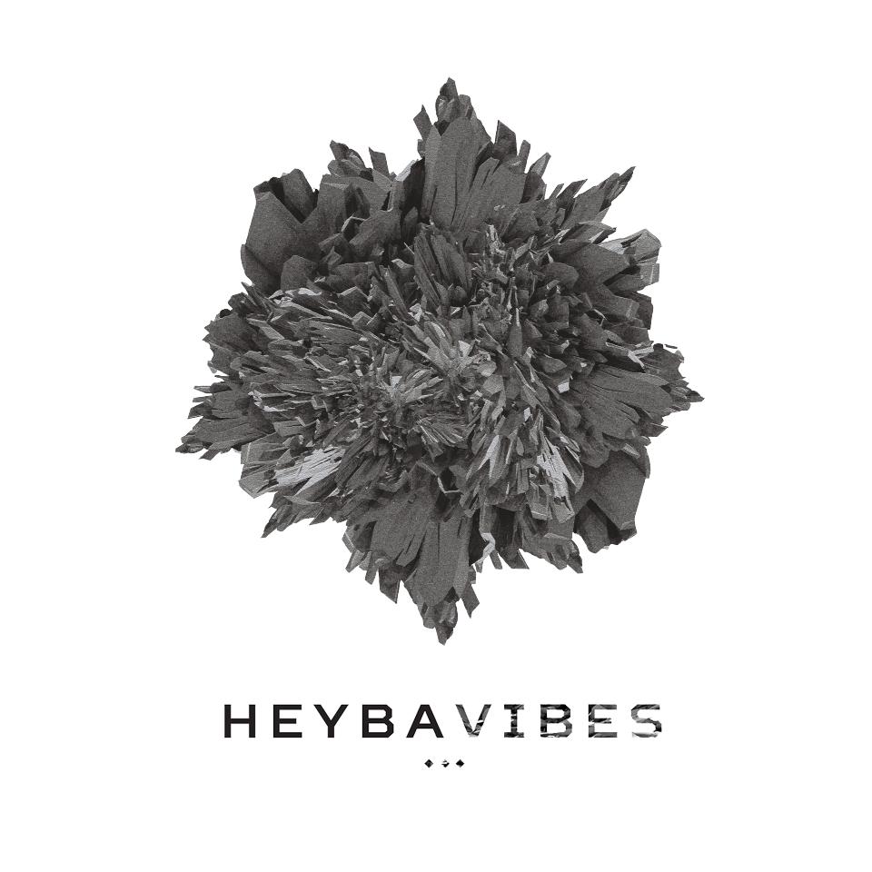 Semplice portfolio square-HEYBA copy