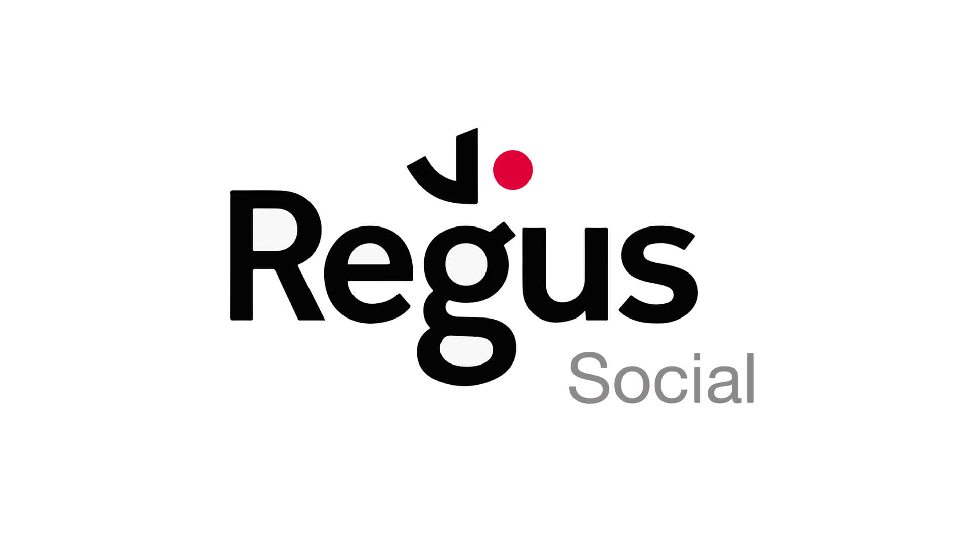 regus Social logo Cover copy