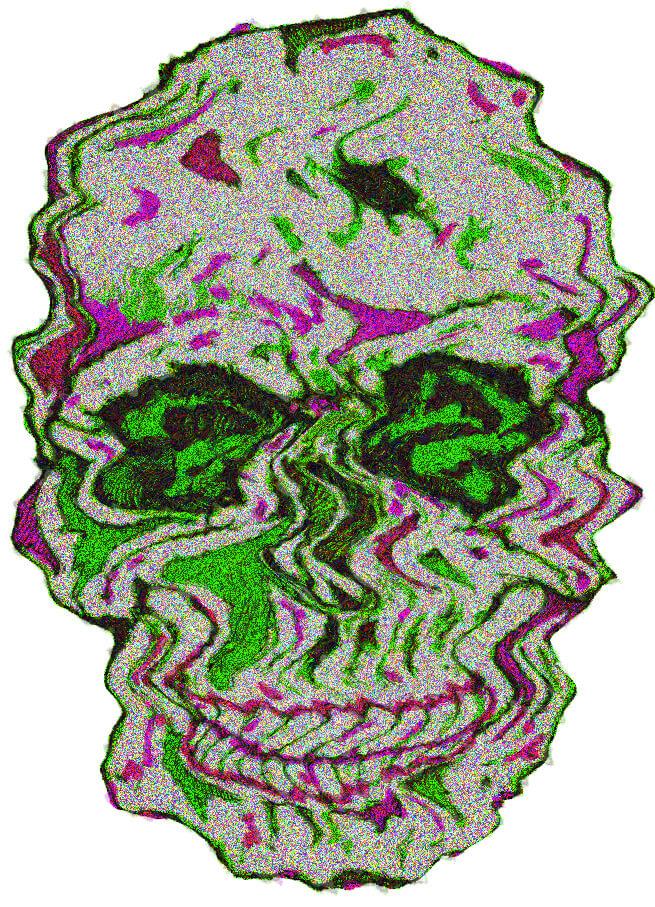 skull d 2 copy