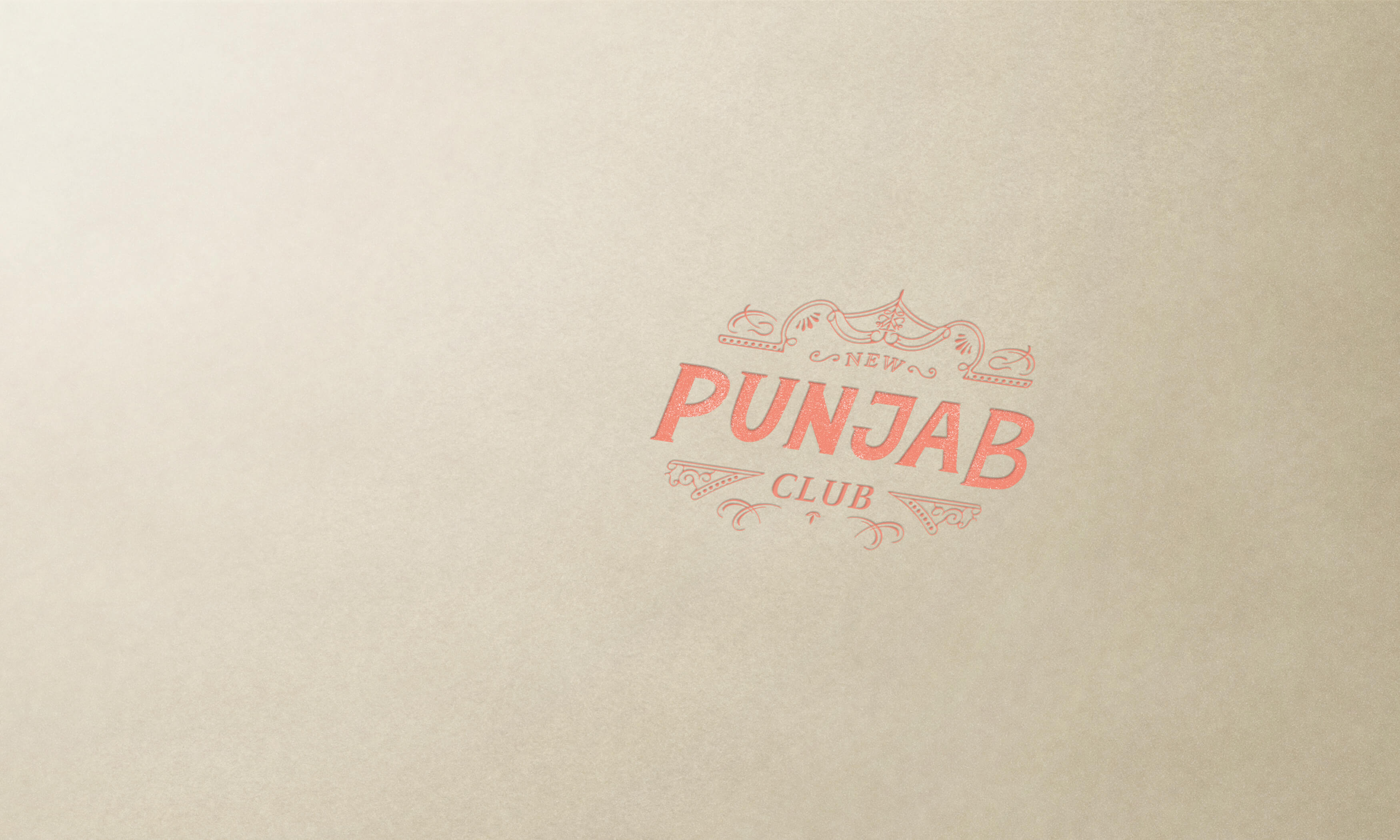 New Punjab Club_Logo_Mockup_light