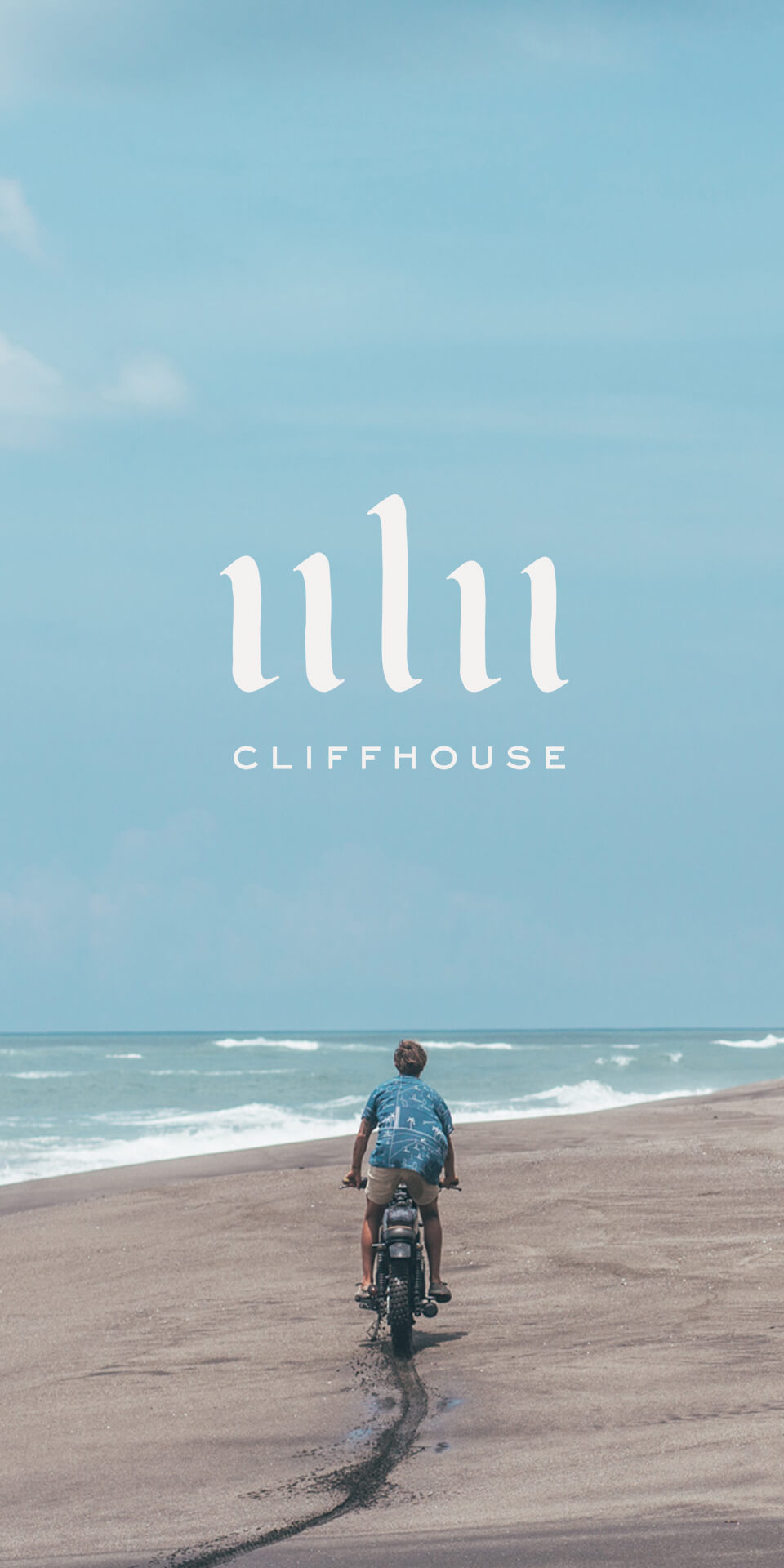 ULU CLIFFHOUSE