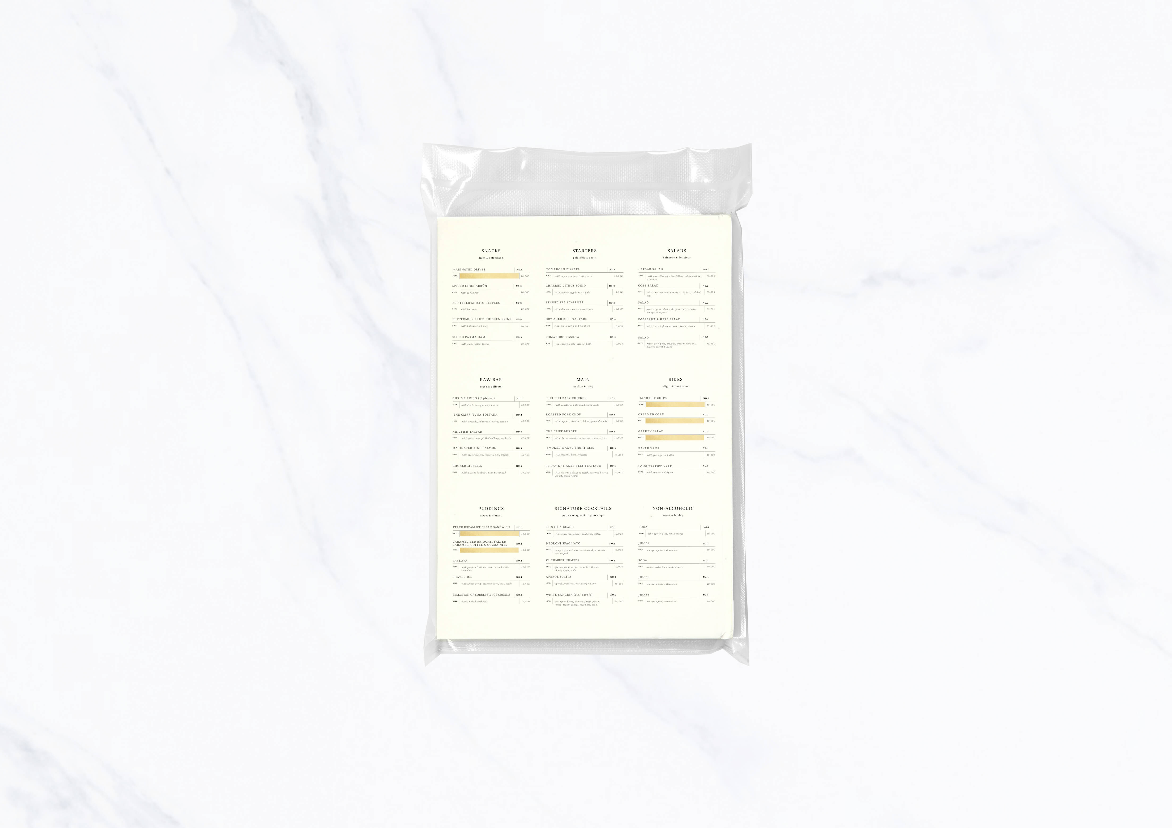 A3_menu_mockup_front