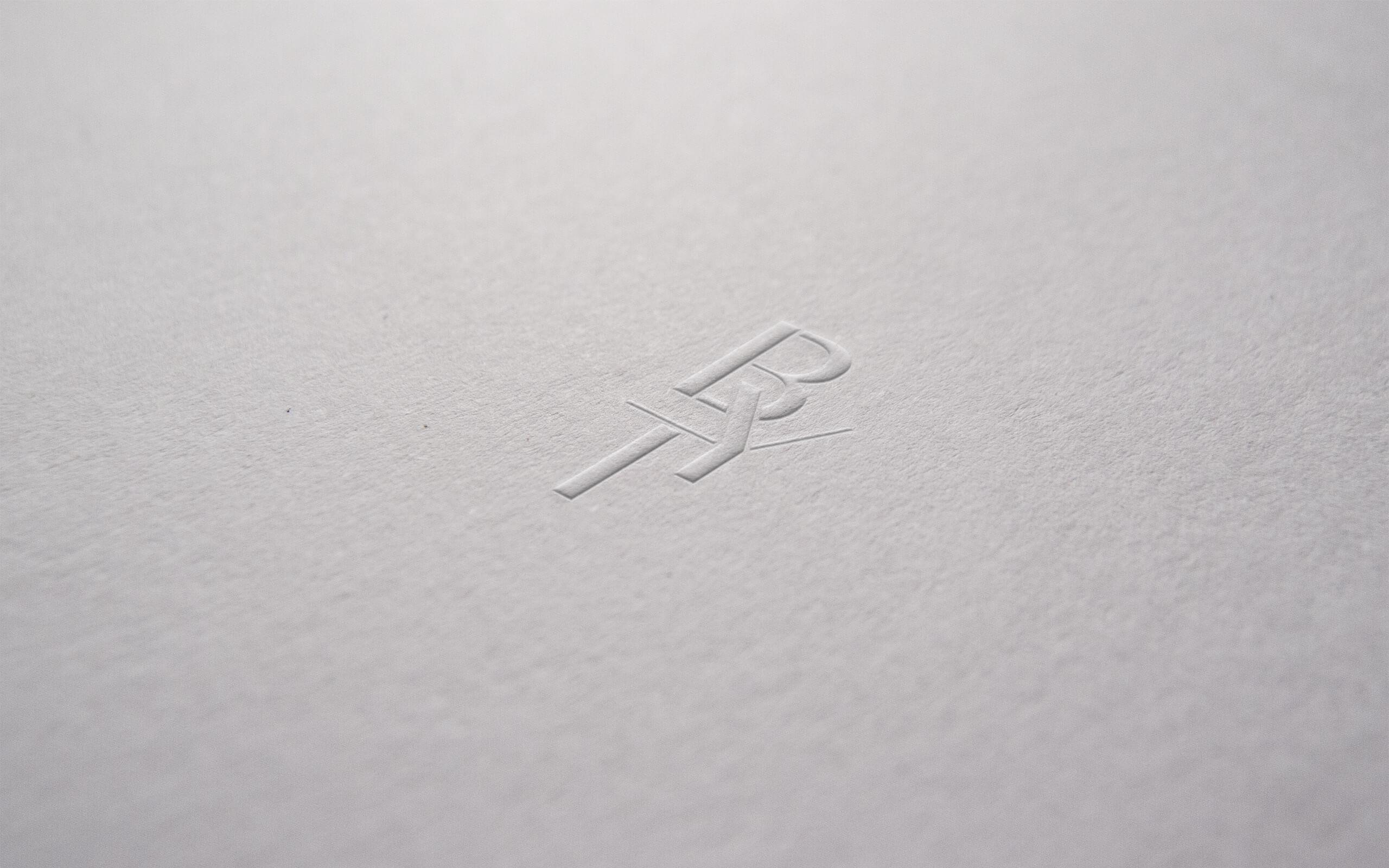 BYT_Logo_mockup
