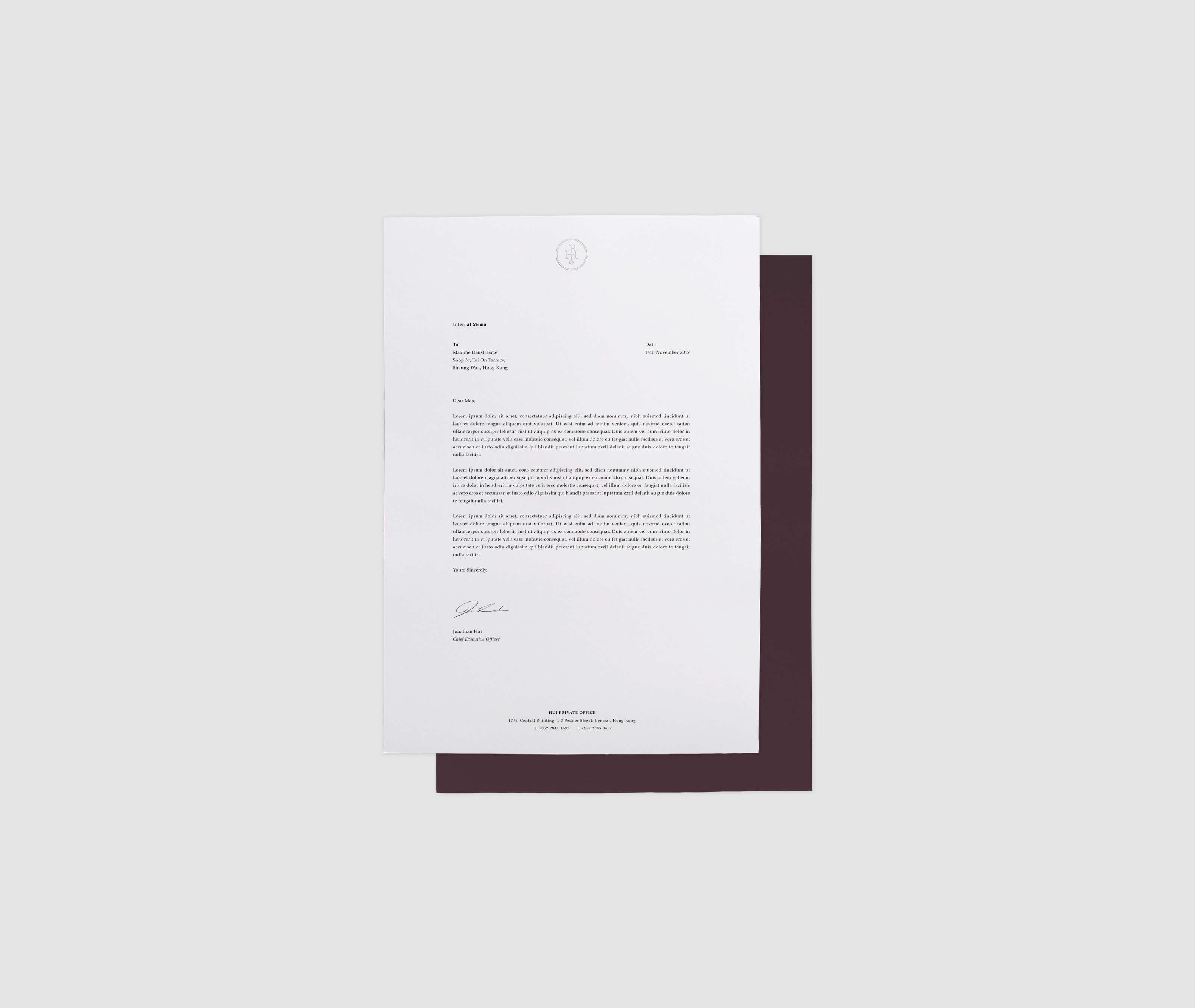 HPO_Letterhead NEW