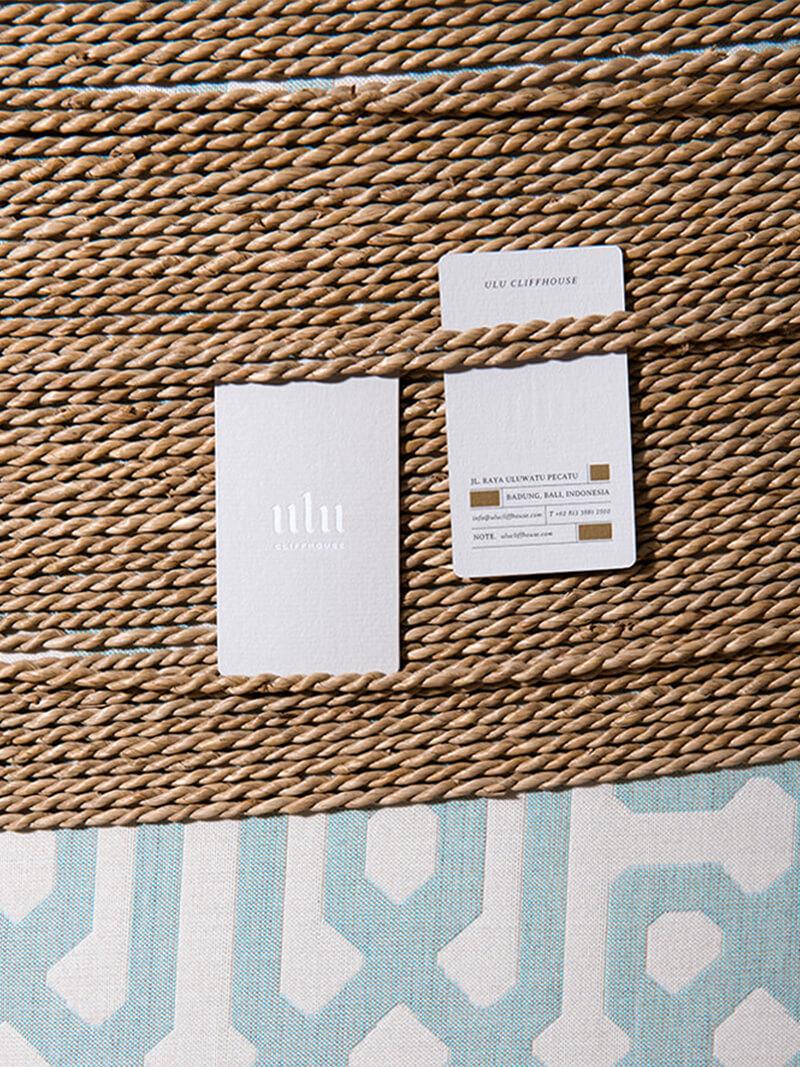 Ulu_business_Cards